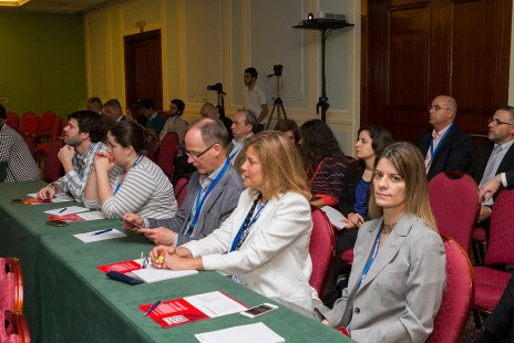 TALS 1 (2014) - Symposium - Fri 6 Jun - 049