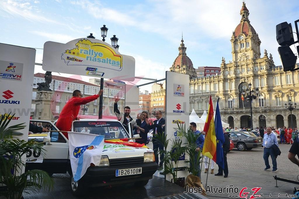 Rally_RiasAltas_18_JoseAlvarinho_0004