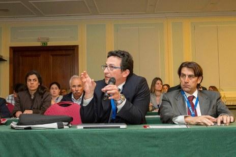 TALS 1 (2014) - Symposium - Fri 6 Jun - 205