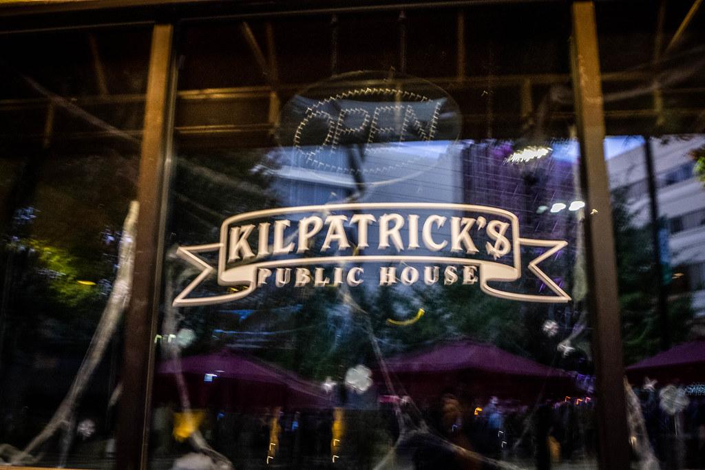 Kiklpatrick's Pub-003