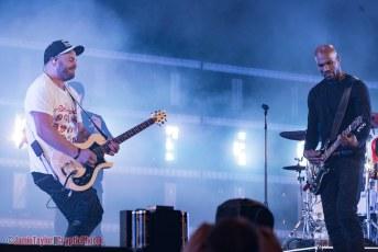 October 13 - Luke Bryan + Sam Hunt + Jon Pardi + Carly Pearce @ BC Place Stadium-1772