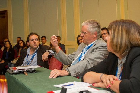 TALS 1 (2014) - Symposium - Fri 6 Jun - 212