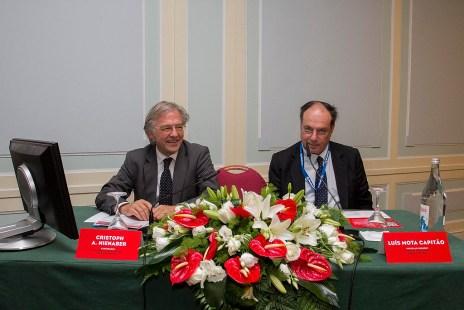 TALS 1 (2014) - Symposium - Fri 6 Jun - 227