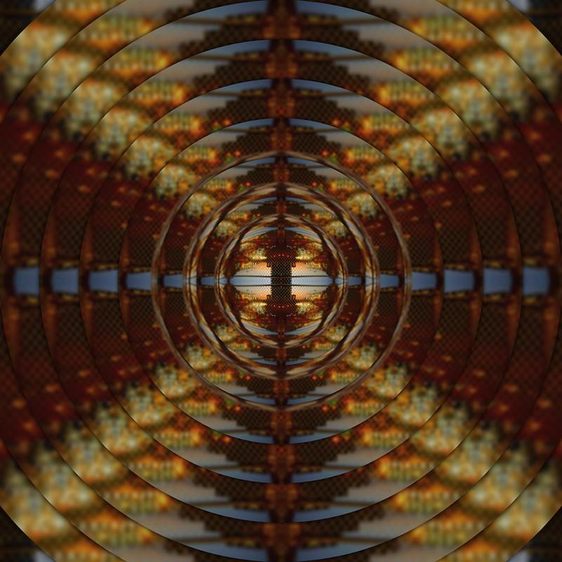 image3A97412_mirror2