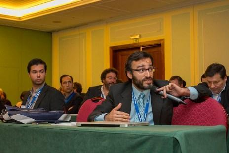 TALS 1 (2014) - Symposium - Fri 6 Jun - 213