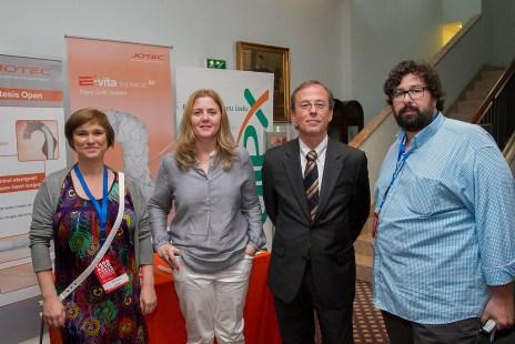 TALS 1 (2014) - Symposium - Fri 6 Jun - 162