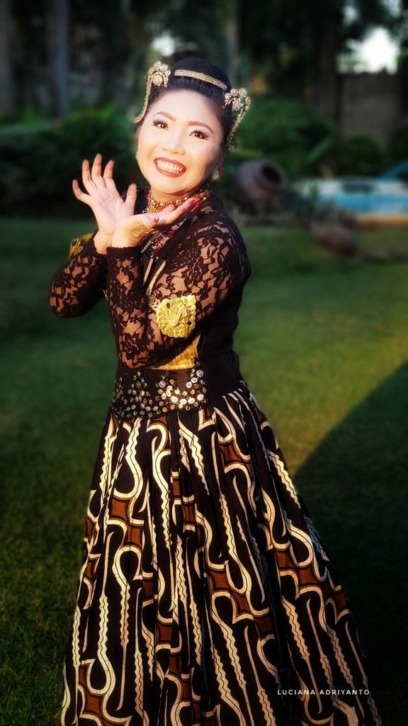 Tari Nusantara : nusantara, Parade, Nusantara, Traditional, Indonesian, Dance, Dan…, Flickr