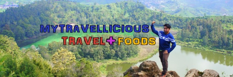 #travel #blog My Travellicious