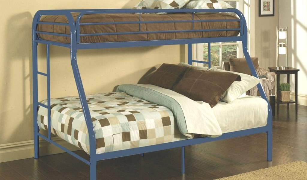 Ten Reasons Why Twin Beds At Big Lots Is Common In Usa T Flickr