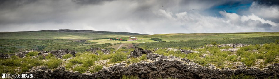 Iceland - 0035-Pano