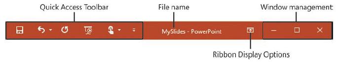 Panduan PowerPoint2 Alifashifan.com