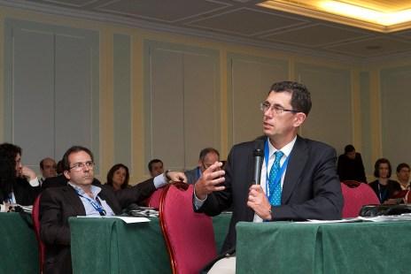 TALS 1 (2014) - Symposium - Fri 6 Jun - 285