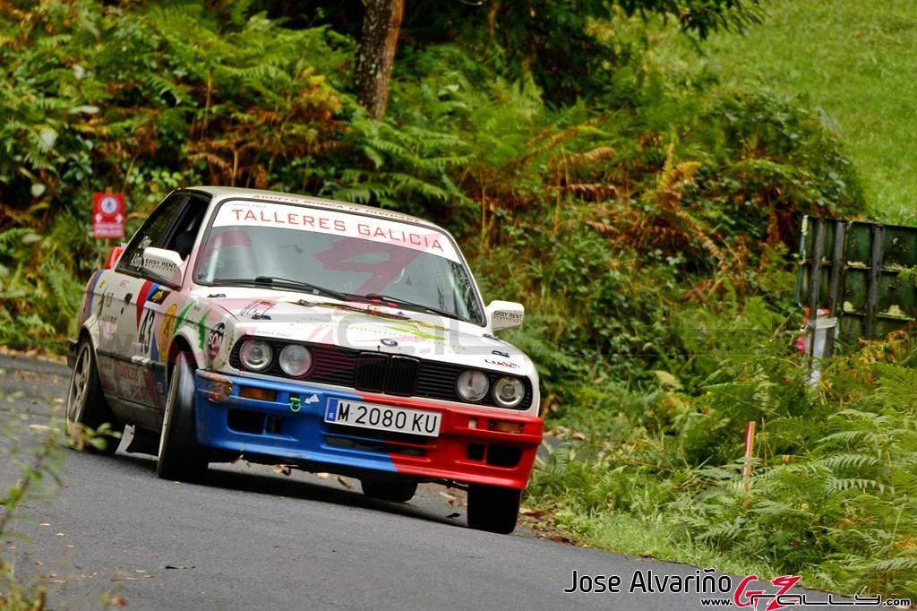 Rally_RiasAltas_18_JoseAlvarinho_0051