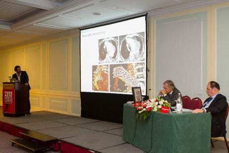 TALS 1 (2014) - Symposium - Fri 6 Jun - 278