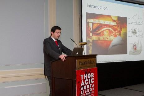 TALS 1 (2014) - Symposium - Fri 6 Jun - 402