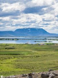 Iceland - 2115