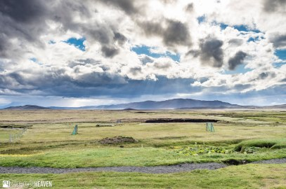 Iceland - 2368