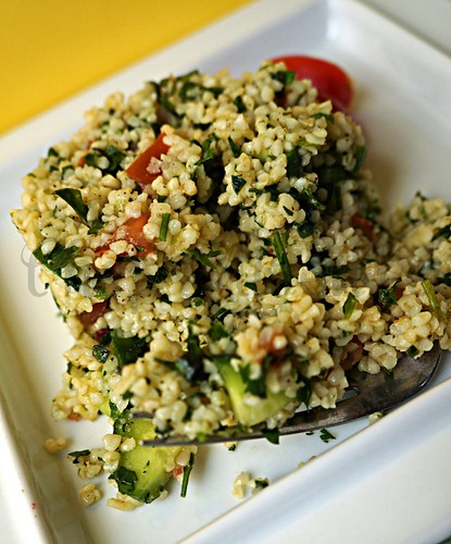 Tabbouleh-Salad-edit-664x800