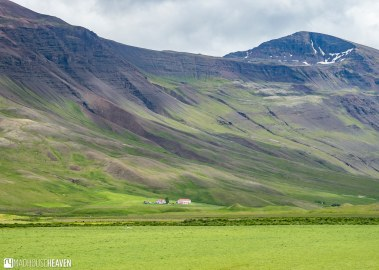 Iceland - 1238