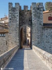 Spain - 0441-HDR