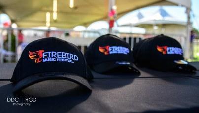 firebird-6