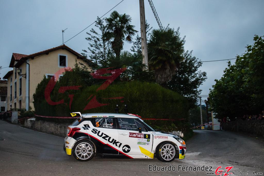 Rally_Llanes_18_EduardoFernandez_0022