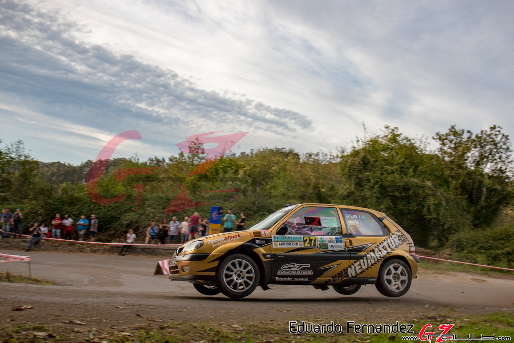Rally_MontanhaCentral_18_EduardoFernandez_0033