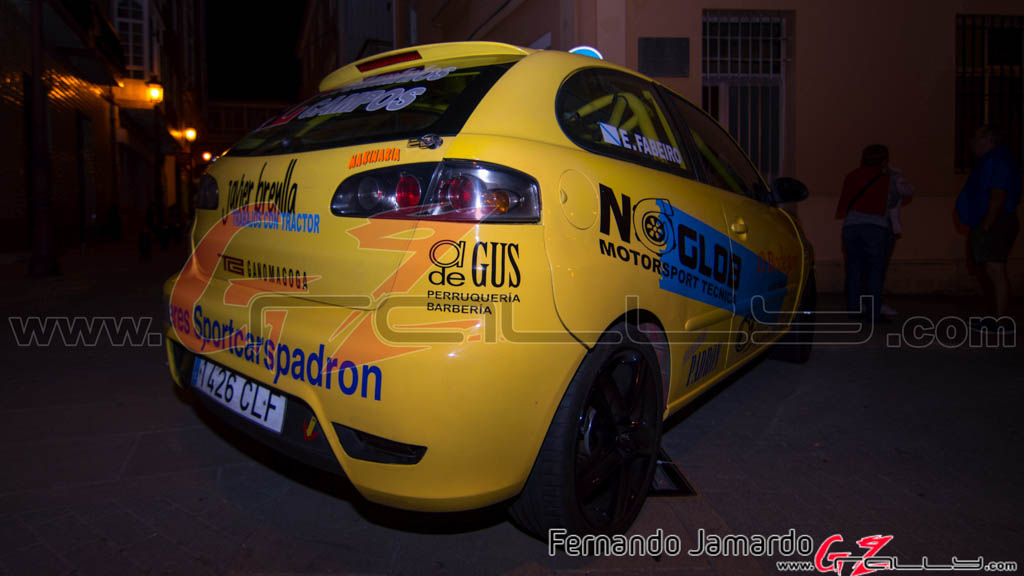 Subida_AEstrada_18_FernandoJamardo_0011