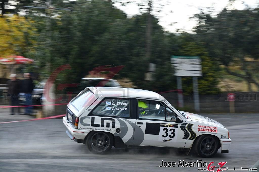 Rally_RiasAltas_18_JoseAlvarinho_0081