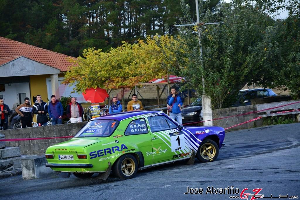 Rally_RiasAltas_18_JoseAlvarinho_0073