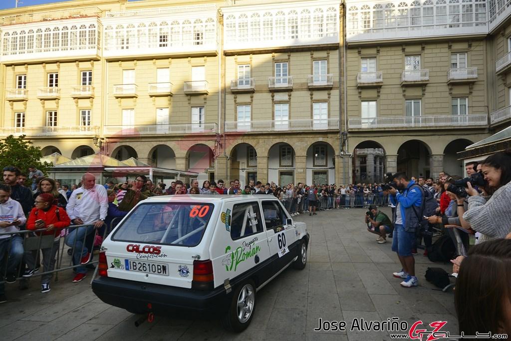 Rally_RiasAltas_18_JoseAlvarinho_0006
