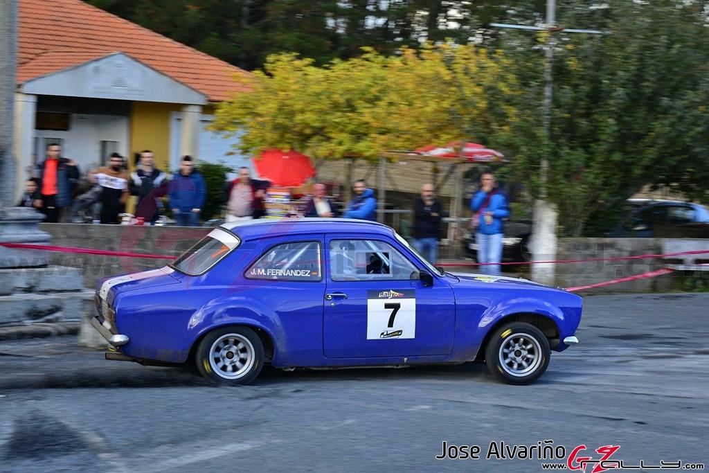 Rally_RiasAltas_18_JoseAlvarinho_0075