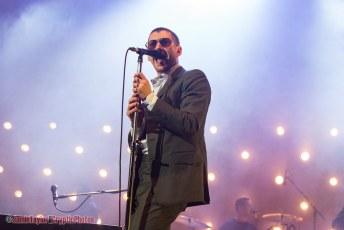 October 25 - Arctic Monkeys @ Pacific Coliseum-3143