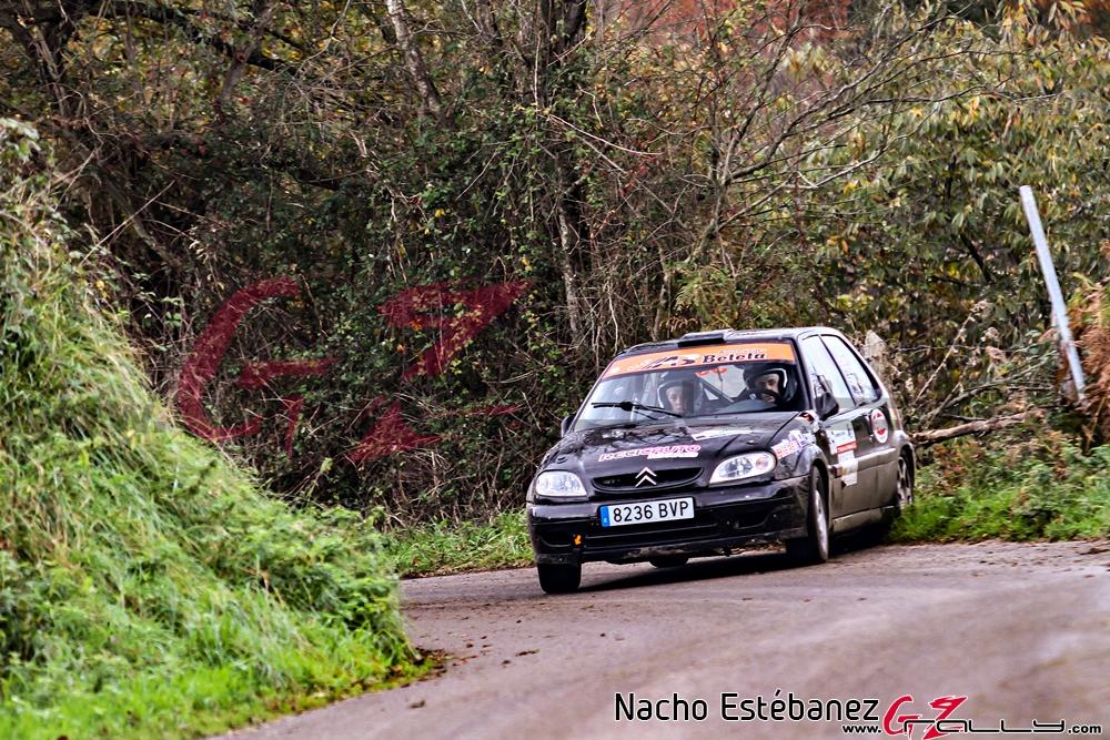 Rally_LaFelguera_18_NachoEstebanez_0024