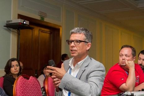 TALS 1 (2014) - Symposium - Fri 6 Jun - 359