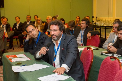 TALS 1 (2014) - Symposium - Fri 6 Jun - 209