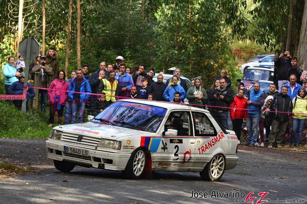Rally_RiasAltas_18_JoseAlvarinho_0057