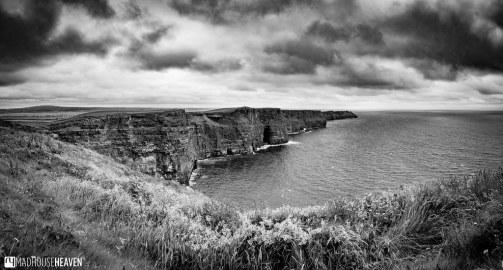 Ireland - 0690-Pano