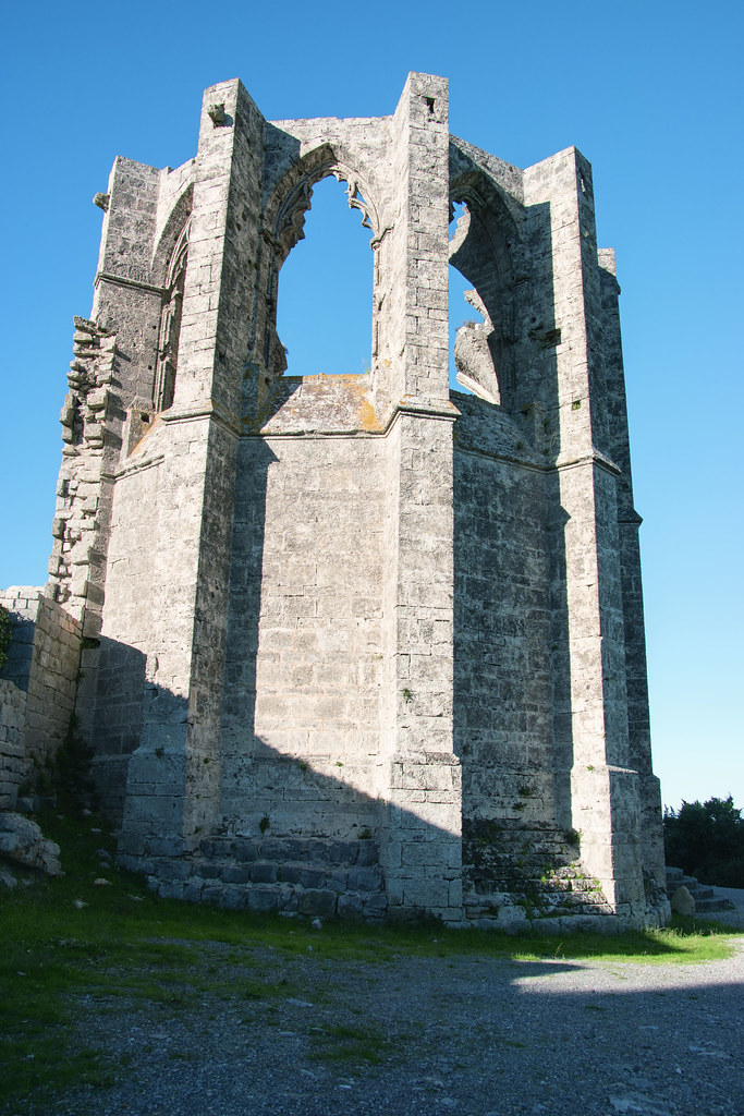 Abbaye Saint Felix De Monceau : abbaye, saint, felix, monceau, Abbaye, Saint, Felix, Monceau, Dhotel, Flickr
