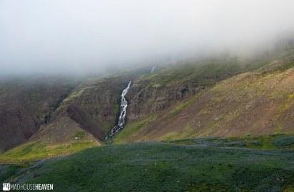 Iceland - 2500