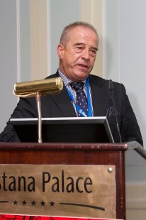 TALS 1 (2014) - Symposium - Fri 6 Jun - 245