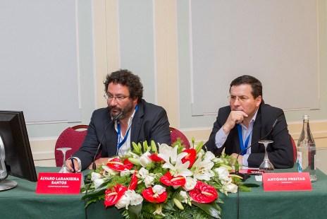 TALS 1 (2014) - Symposium - Fri 6 Jun - 323
