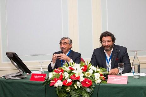 TALS 1 (2014) - Symposium - Fri 6 Jun - 041