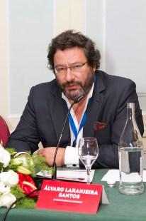 TALS 1 (2014) - Symposium - Fri 6 Jun - 053