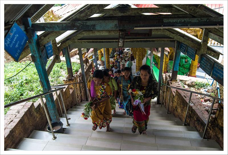 Mandalay2-39