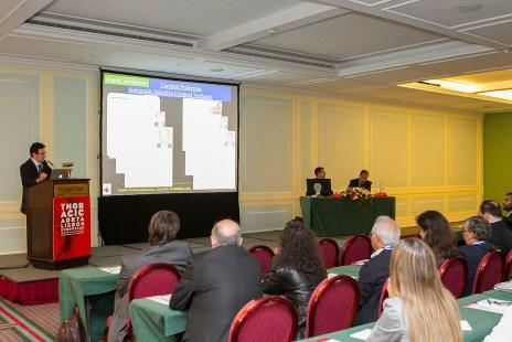 TALS 1 (2014) - Symposium - Fri 6 Jun - 192