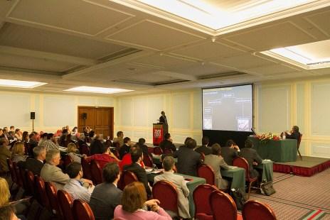 TALS 1 (2014) - Symposium - Fri 6 Jun - 101