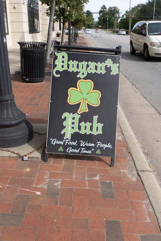 Dugan's Pub-005