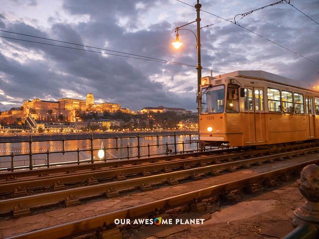 Budapest Hungary-5.jpg