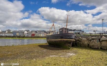 Ireland - 1223